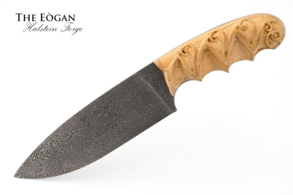 1903-hand-forged-pattern-welded-steel-knives-eogan