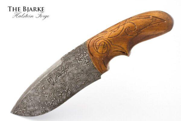 1907-high-end-knives-custom-knife-bjark