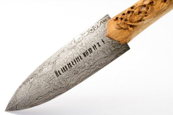 1908-hand-forged-viking-dagger-damascus-steel-dagger-herleifr1