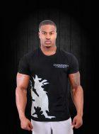 dsa-gryphon-short-sleeve-t-shirt-front-darksword-armory-480