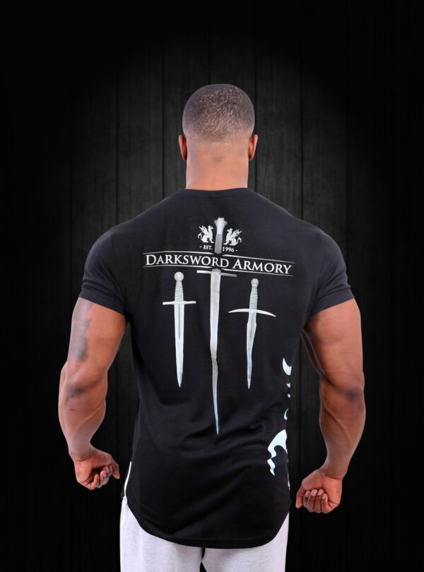 dsa-gryphon-short-sleeve-t-shirt-back-darksword-armory-480