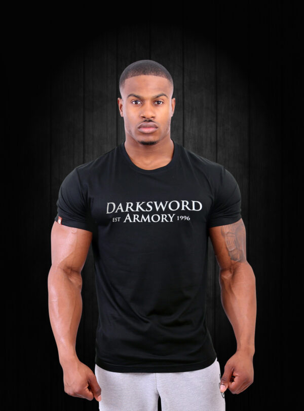 DSA-t-shirt-front-darksword-armory-477