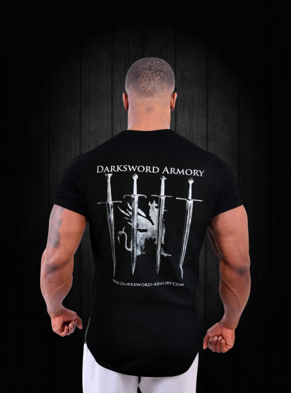 DSA-t-shirt-back-darksword-armory-477