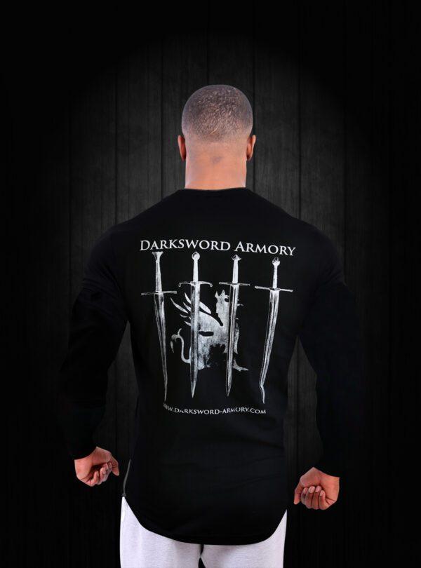 dsa-longsleeve-shirt-darksword-armory-478