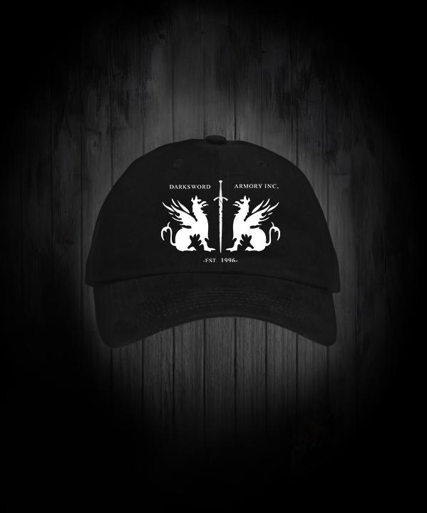 darksword-armory-merchandise-hat-479