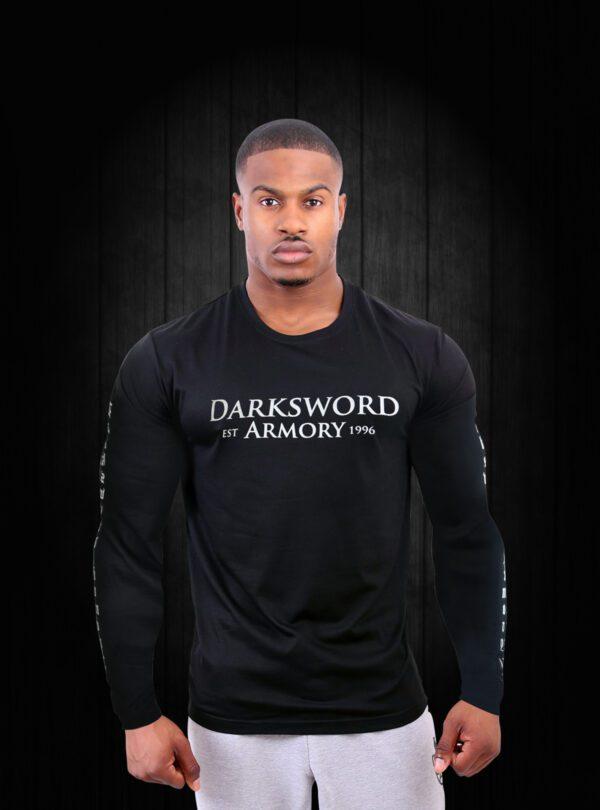 longsleeve-dsa-darksword-armory-shirt