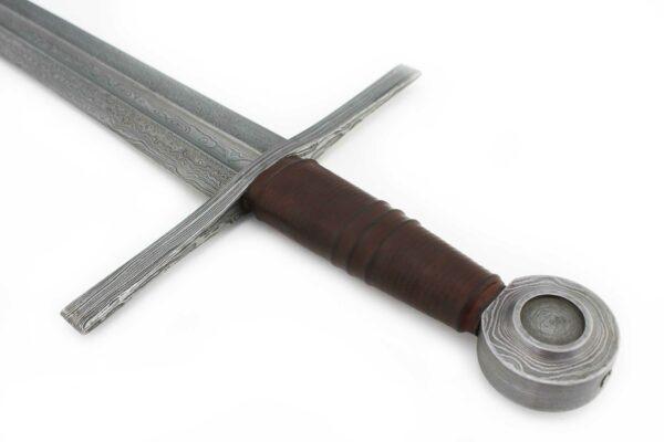 the-crusader-medieval-sword-elite-series-1612-4