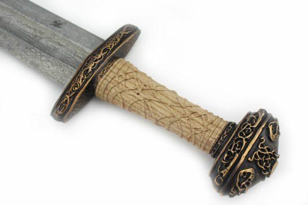 the-einar-medieval-viking-sword-elite-series-1613-2