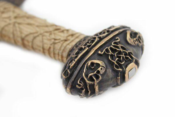 the-einar-medieval-viking-sword-elite-series-1613-3