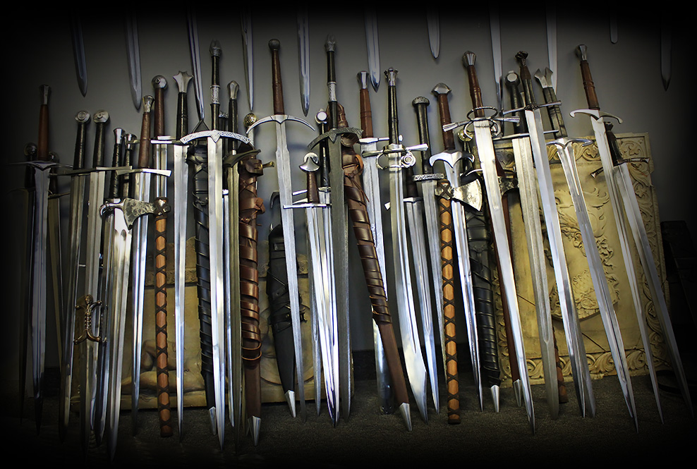 darksword-armory-medieval-swords-image