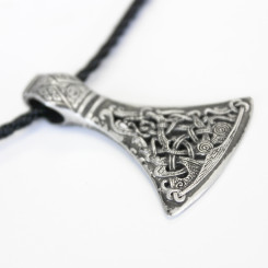the-mammen-axe-pendant-4022-3