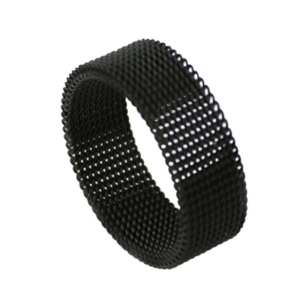black-chain-mail-ring-3