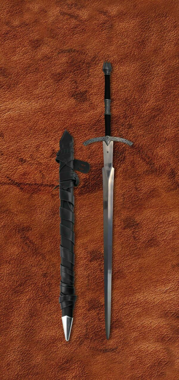 the-witchking-lord-of-the-rings-lotr-1324-2-scabbard