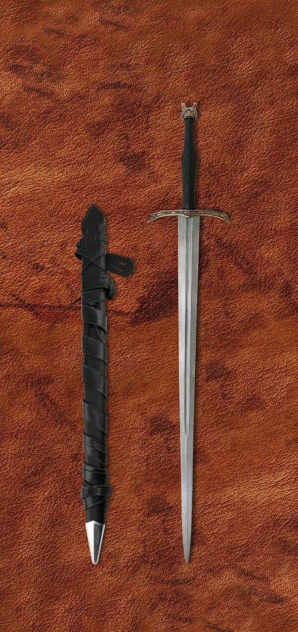 wolfsbane-damascus-steel-sword-inspired-by-game-of-thrones-scabbard