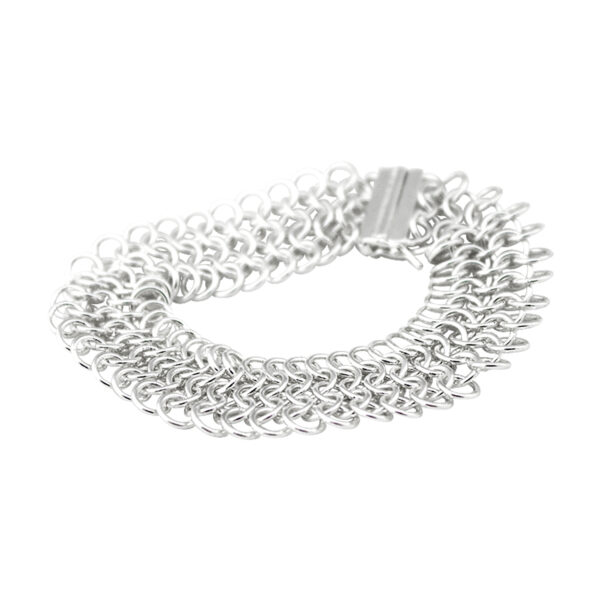 chain-mail-bracelet-sterling-silver-mediaval-chain-mail (1)