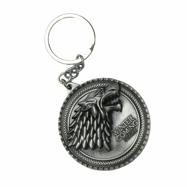 game-of-thrones-keychain-winter-is-coming