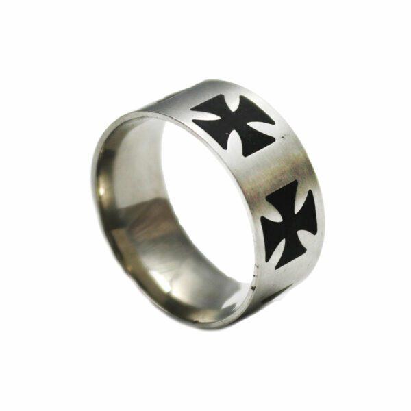 templar-cross-ring-4037-2