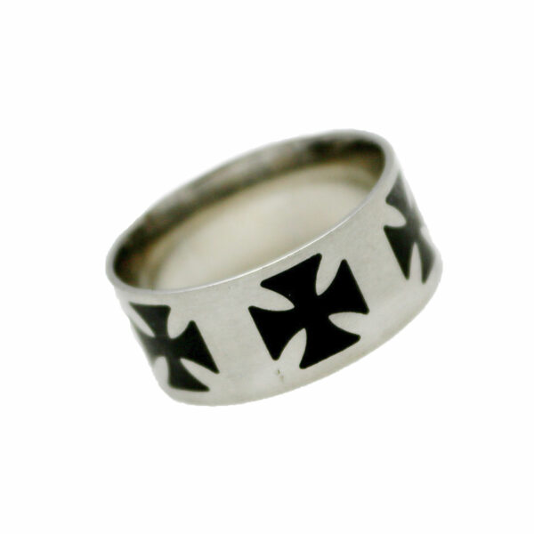 templar-cross-ring-4037-3-copy