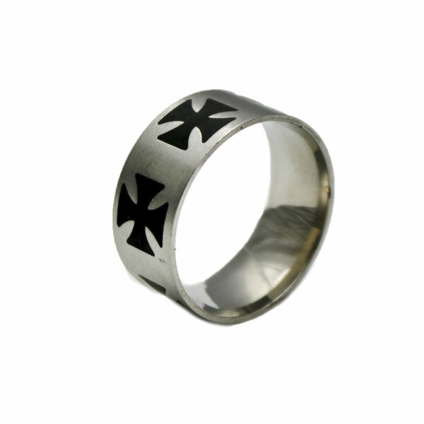 templar-cross-ring-4037-4
