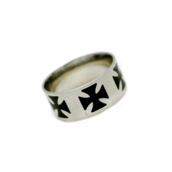 templar-cross-ring-4037