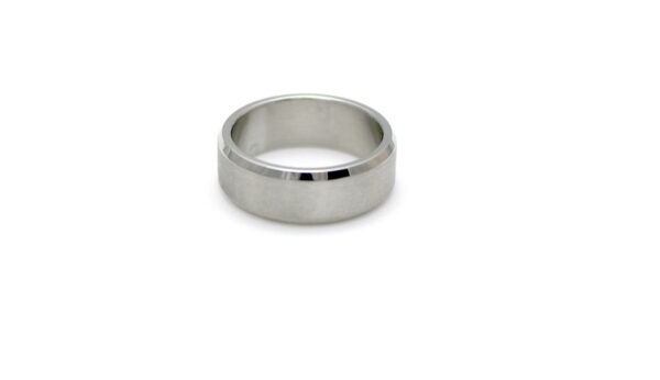tungsten-bangle-ring-2