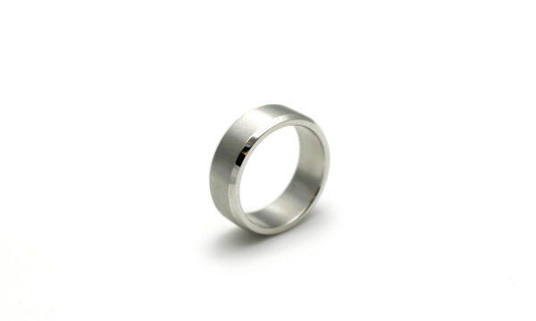 tungsten-bangle-ring-3