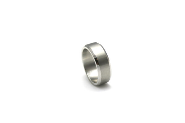 tungsten-bangle-ring-4