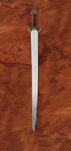 11th-century-viking-sword-1335