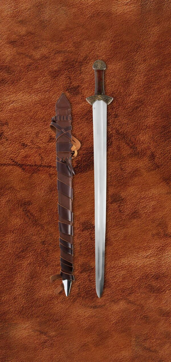 11th-century-viking-sword-1335-scabbard