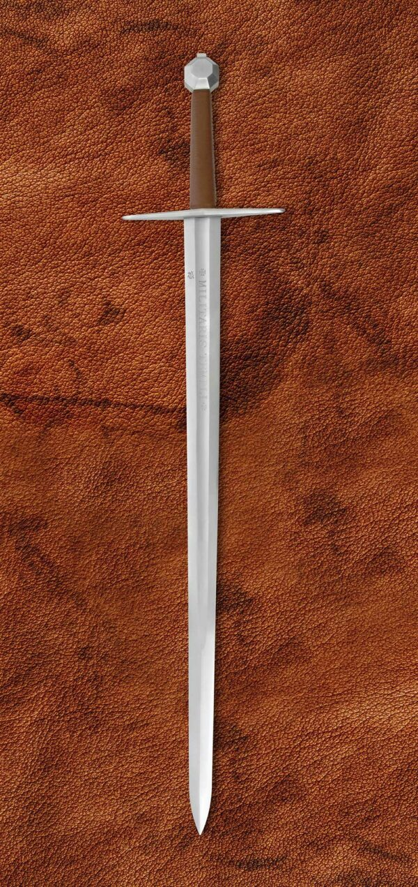 12th-century-templar-medieval-sword-1340-1