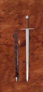 12th-century-templar-medieval-sword-1340