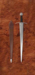 14th-century-medieval-sword-scabbard-1354
