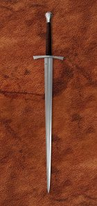 15th-century-hand-and-a-half-sword-1537