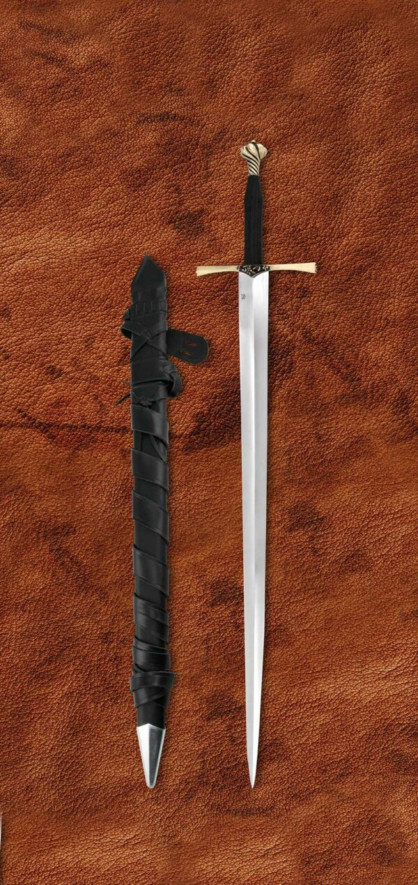 15th-century-sovereign-renaissance-sword-1322-scabbard