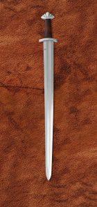 5-lobe-viking-sword-1540-1
