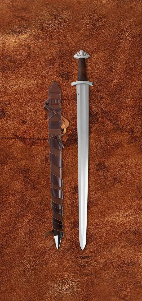 5-lobe-viking-sword-1540