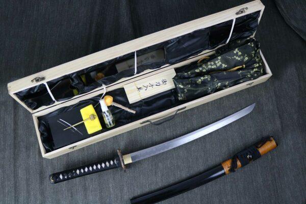 wakizashi-katana-warrior