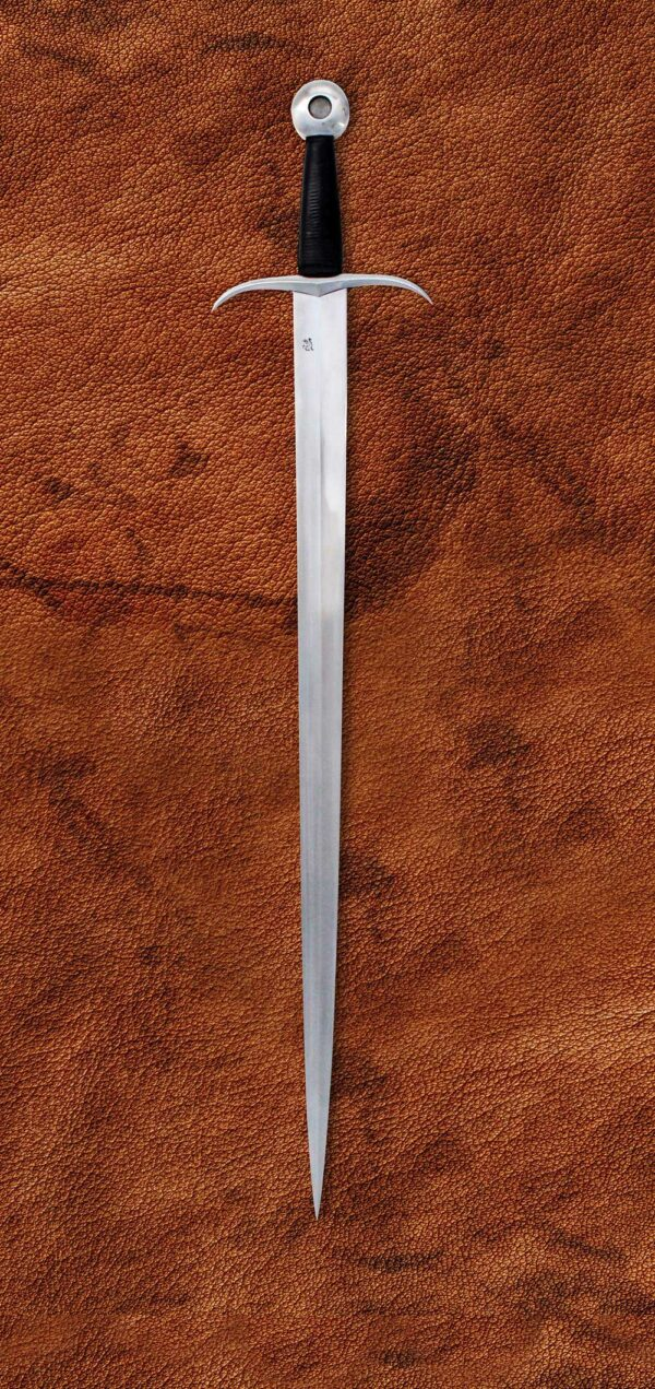 archer-sword-arming-medieval-sword-1313