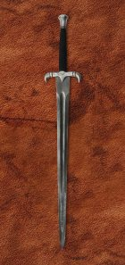 damascus-guardian-medieval-sword-1602