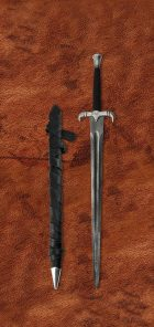 damascus-guardian-medieval-sword-1602-scabbard