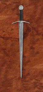damascus-medieval-knight-sword-1600
