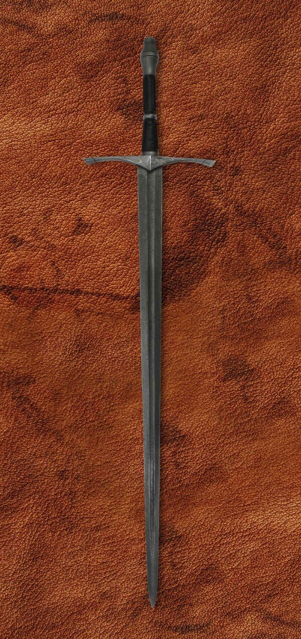 damascus-ranger-lord-of-the-rings-sword-1606