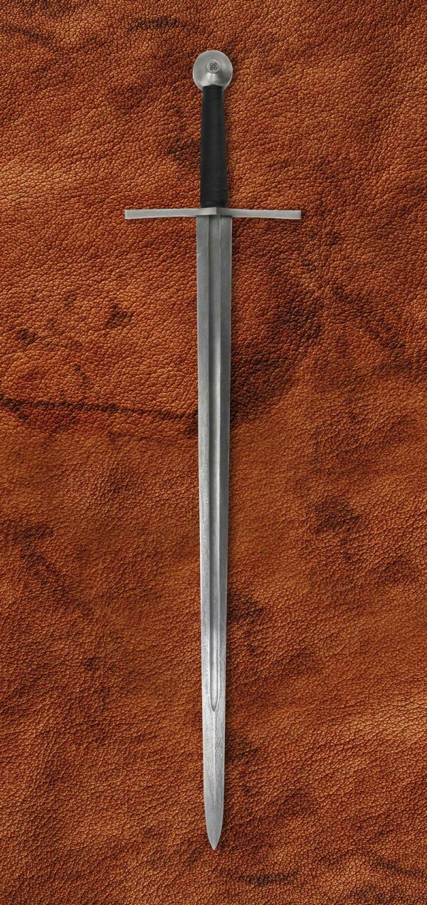 damascus-templar-elite-sword-1604