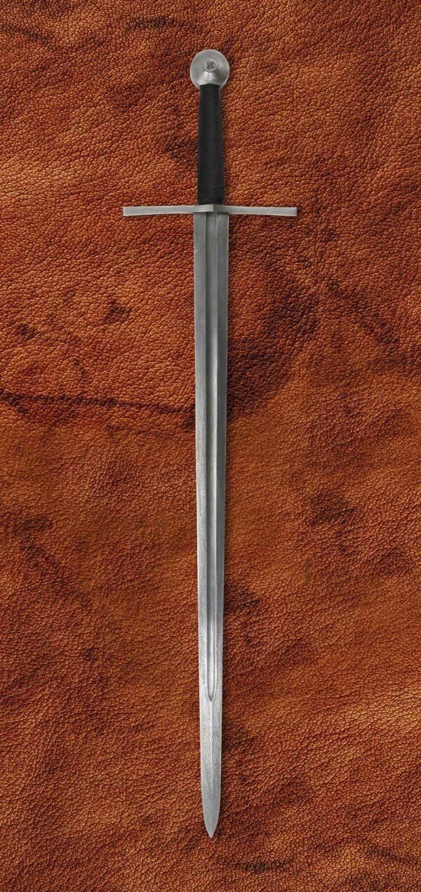 damascus-templar-elite-sword-1604