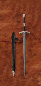 damascus-witchking-lord-of-rings-lotr-sword-1609-scabbard
