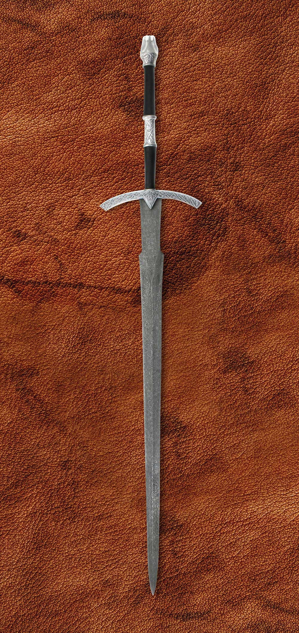 damascus-witchking-lord-of-the-rings-sword-1609