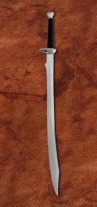 fantasy-schimitar-medieval-sword
