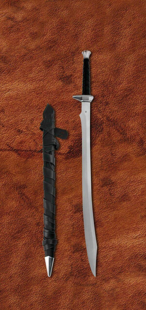fantasy-schimitar-medieval-sword-scabbard