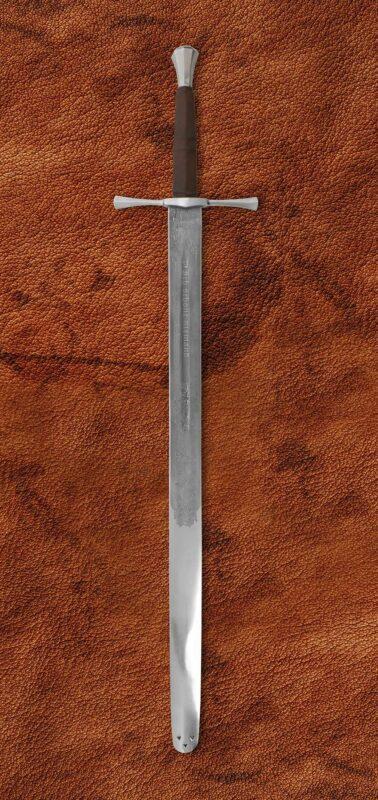 german-executioner-medieval-sword-1349