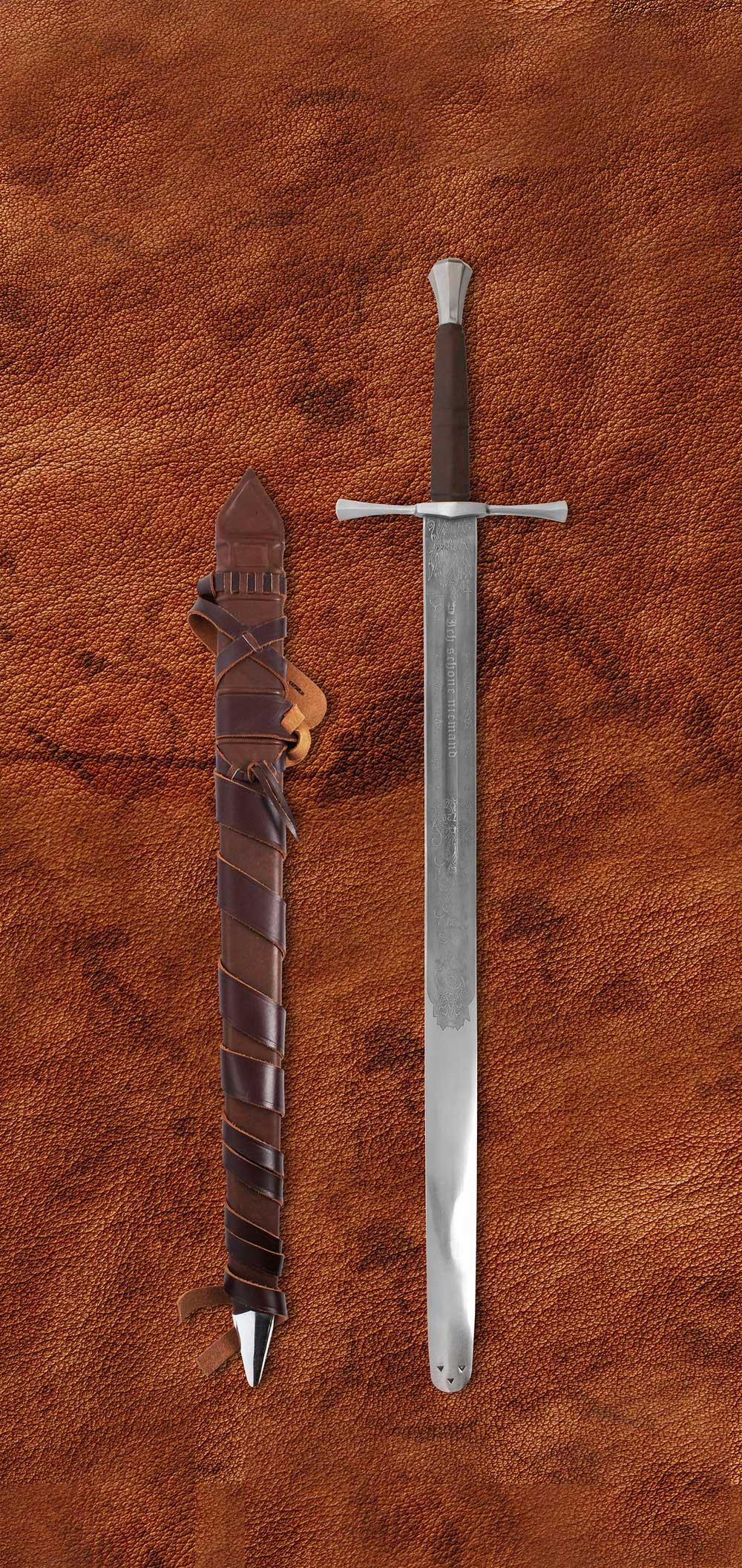 german-executioner-medieval-sword-1349-scabbard